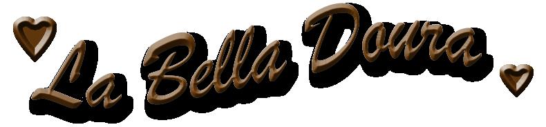 Le Belladoura